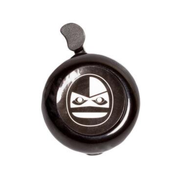 Csengő Ninja