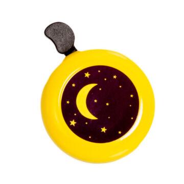 Csengő Moon