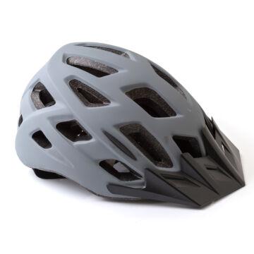 Kerékpáros sisak L (HB3-2)