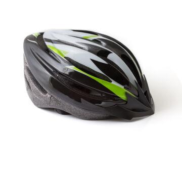 Kerékpáros sisak M (HB13)