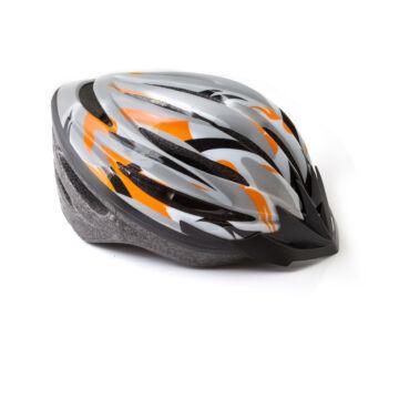 Kerékpáros sisak L (HB-13)