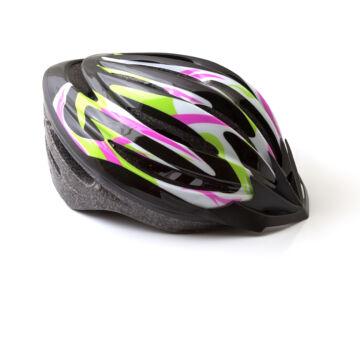Kerékpáros sisak L (HB13)