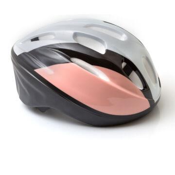 Kerékpáros sisak L (MV10)