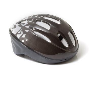 Kerékpáros sisak L (MV-10)
