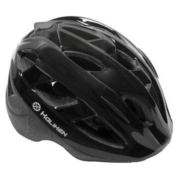 Kerékpáros sisak M (HB3-5)
