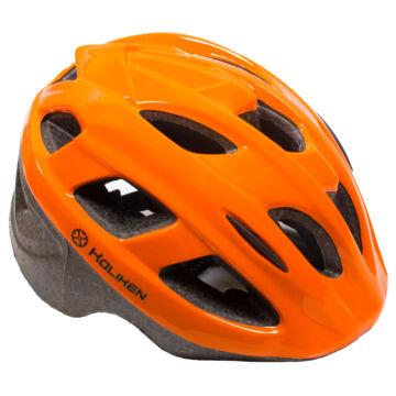 Kerékpáros sisak S (HB3-5)