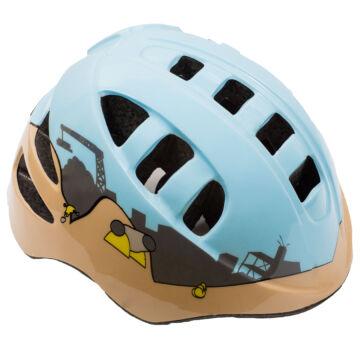 Kerékpáros sisak S (MA-2)