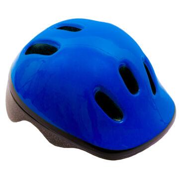 Kerékpáros sisak S (MV6-2)