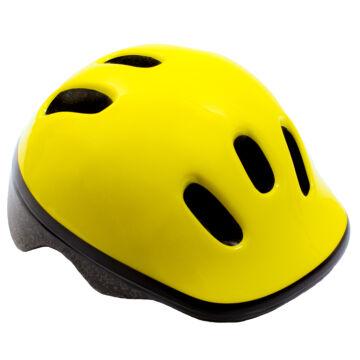 Kerékpáros sisak XS (MV6-2)