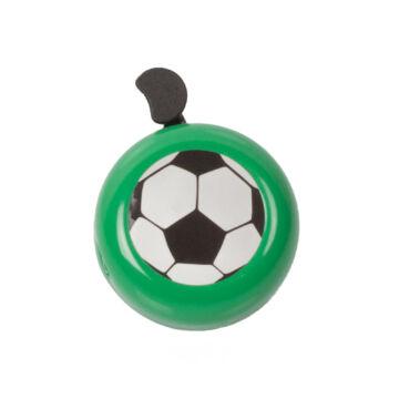 Csengő Ball