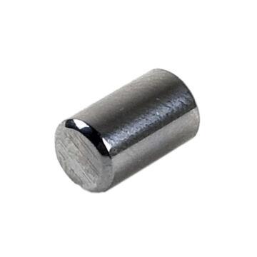 Görgő 6,6 mm-es 100 db/cso