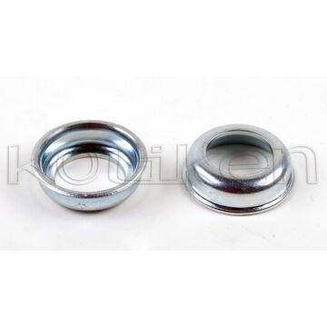 Beütős csésze 40 mm 10pár/cs