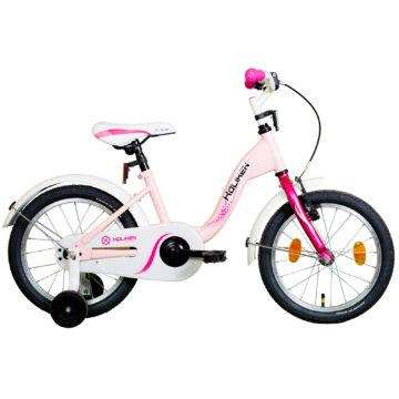 """16"""" Kid Bike"""