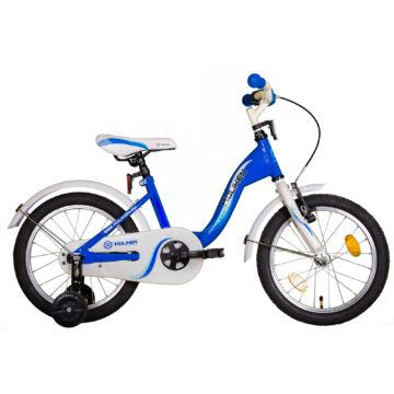 """16"""" Koliken Kid Bike"""
