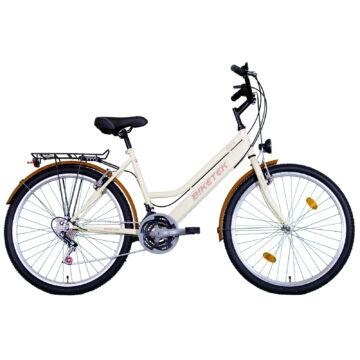 "26"" Biketek Oryx ATB női"