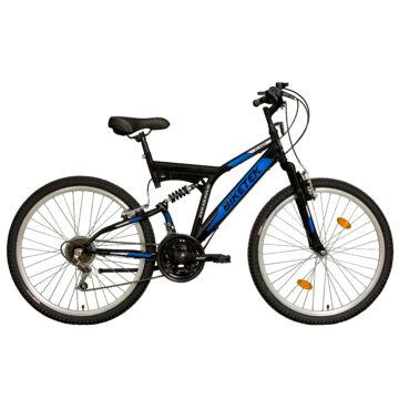 """26"""" Biketek Eland 2.0"""