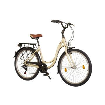"""26"""" Koliken Sweet Bike"""