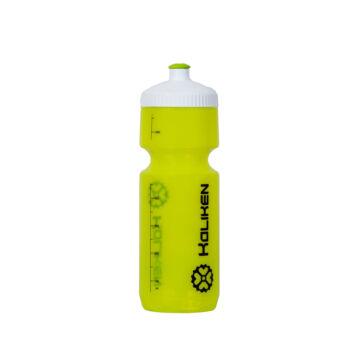 Kulacs Koliken 750 ml zöld