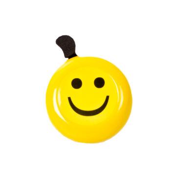 Csengő Smiley