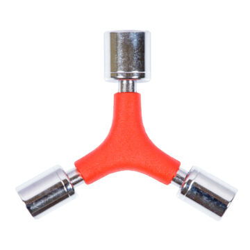 Y kulcs 11-13-14  mm