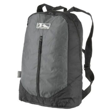 Összehajtható hátizsák M-WAVE