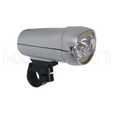 Első lámpa 3 ledes JY-806A