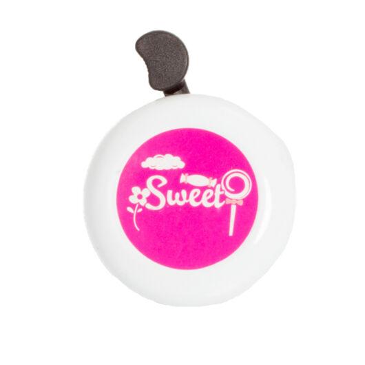 Csengő Sweet