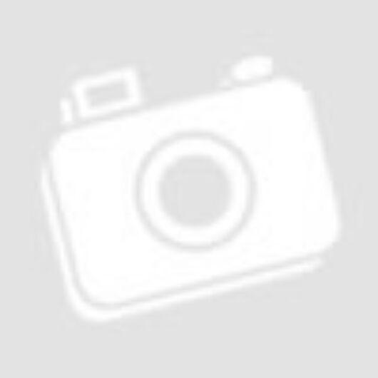 Takaróponyva /kerékpárra/