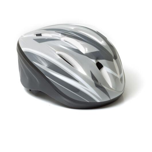 Kerékpáros sisak M (MV10)