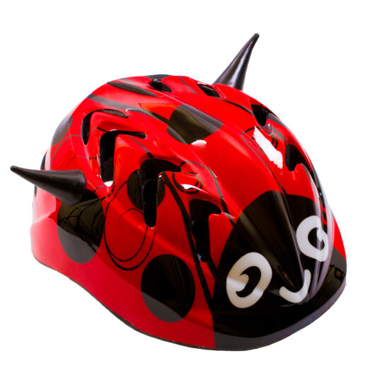 Kerékpáros sisak XS (MV-7)