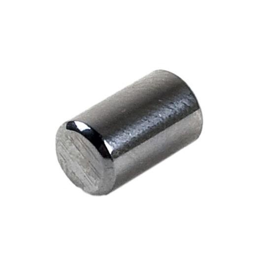 Görgő 6,5 mm-es 100 db/cso