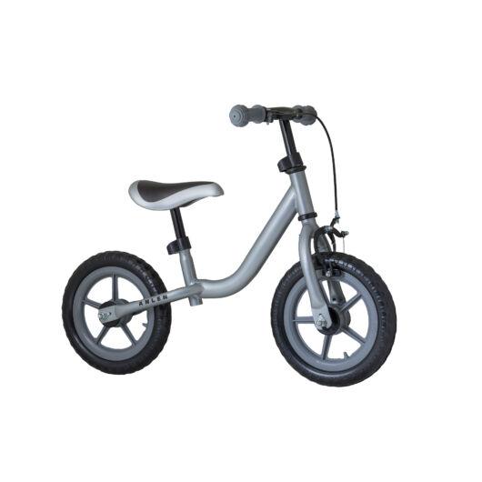 """12"""" Anlen Futókerékpár"""