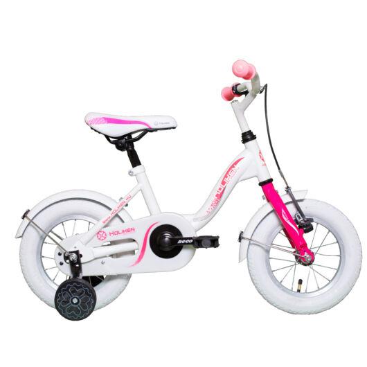 """12"""" Koliken Kid Bike"""