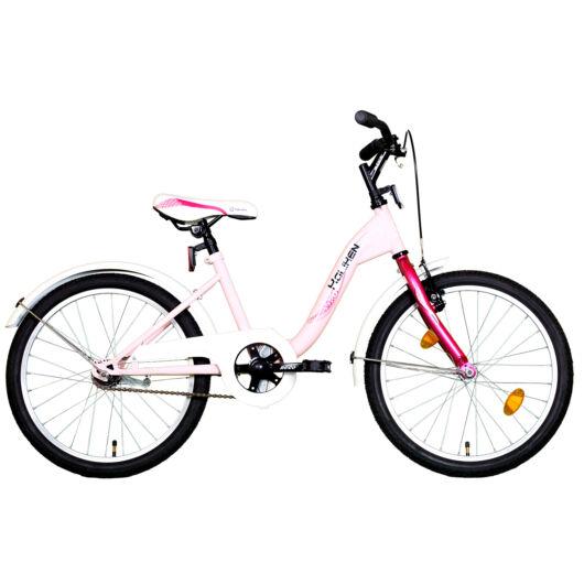 """20"""" Koliken Kid Bike"""