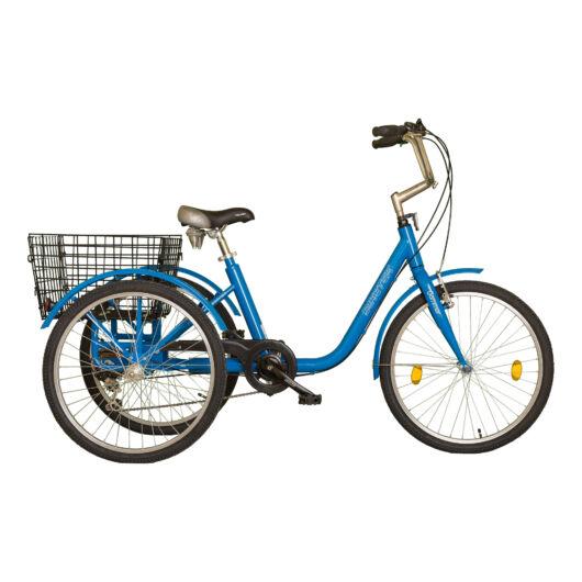 """24"""" Biketek Gommer"""