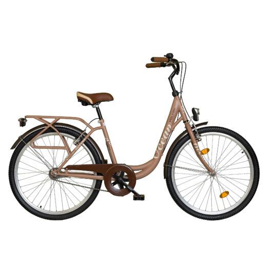 """26"""" Ocean kontrás kerékpár"""