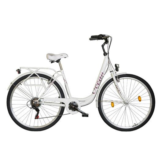 """26"""" Ocean váltós kerékpár"""