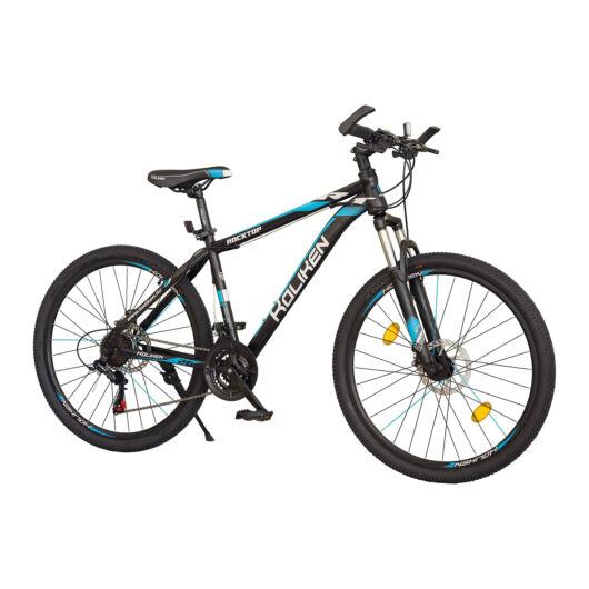 RockTop 26 MTB kerékpár