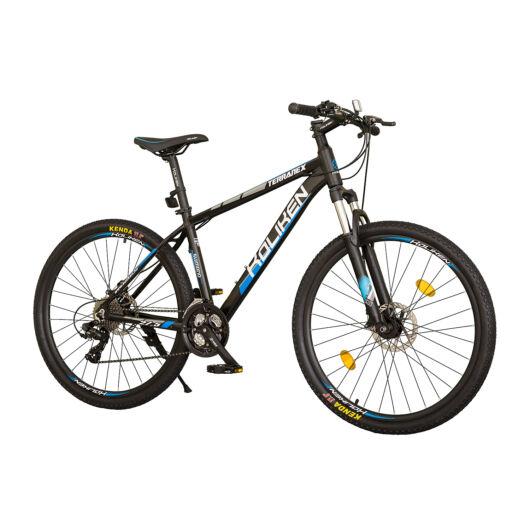 """Terranex 27,5 MTB kerékpár 19"""""""