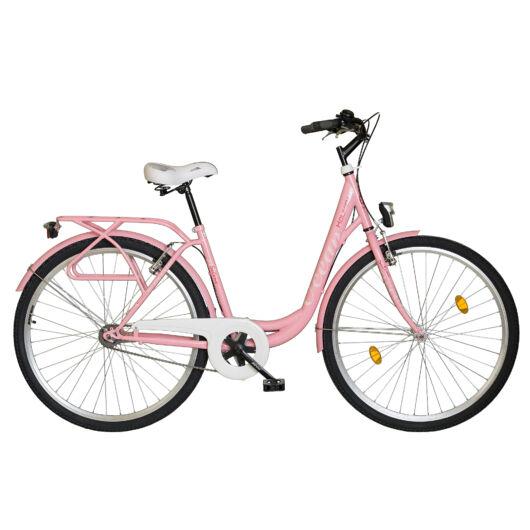 Ocean 28 kontrás kerékpár