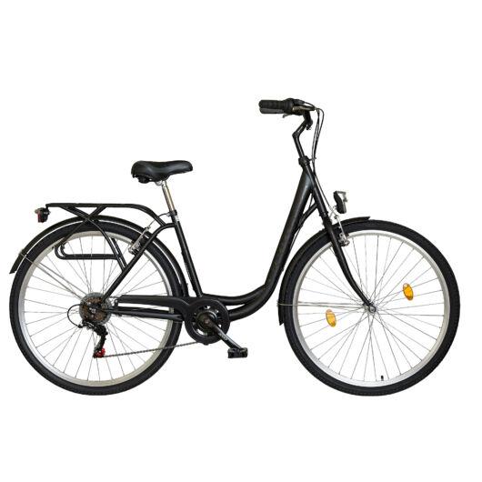 """28"""" Ocean váltós kerékpár"""