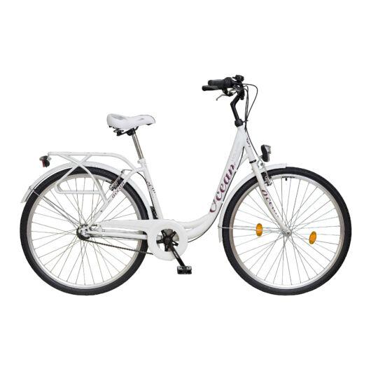 """28"""" Ocean agyváltós kerékpár"""