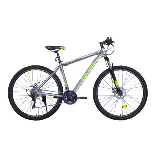 """BigBoy 29 MTB kerékpár 19"""""""