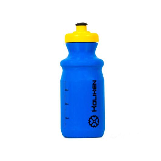Kulacs Koliken 550 ml kék