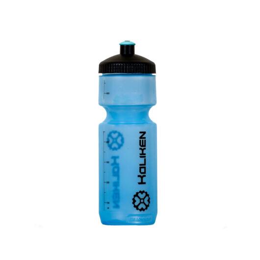 Kulacs Koliken 750 ml kék