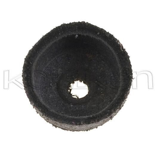 Pumpabőr kp.pumpához 20 db/cs