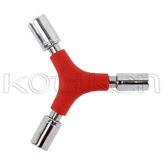 Y kulcs   8-9-10 mm